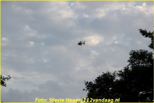 2014 06 24 vught (1)-BorderMaker