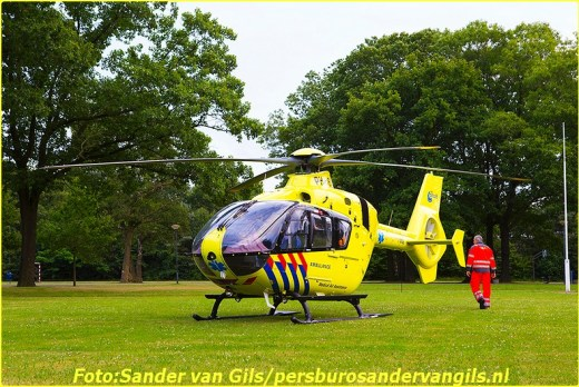 2014 06 24 vught2 (2)-BorderMaker