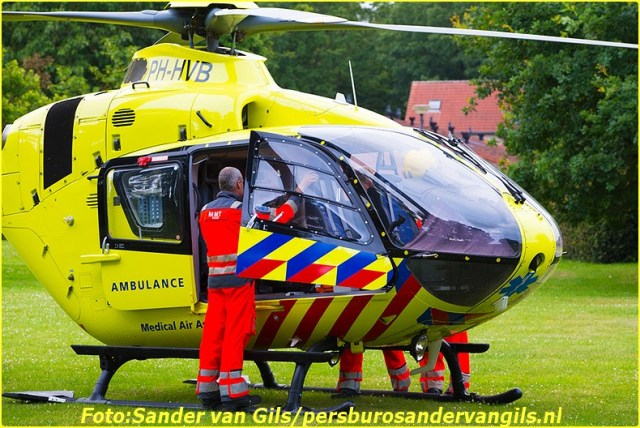 2014 06 24 vught2 (6)-BorderMaker