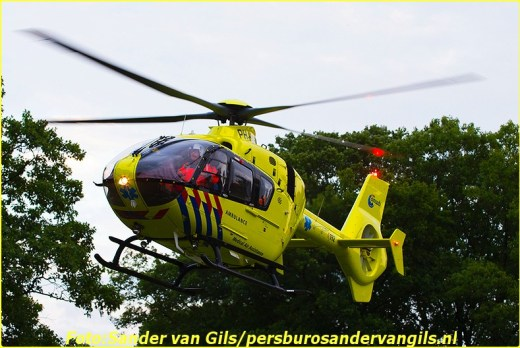 2014 06 24 vught2 (8)-BorderMaker