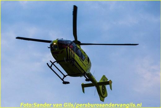 2014 06 24 vught2 (9)-BorderMaker