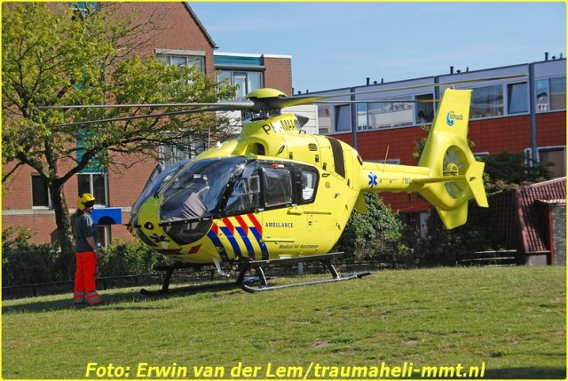 2014 06 25 den haag (14)-BorderMaker