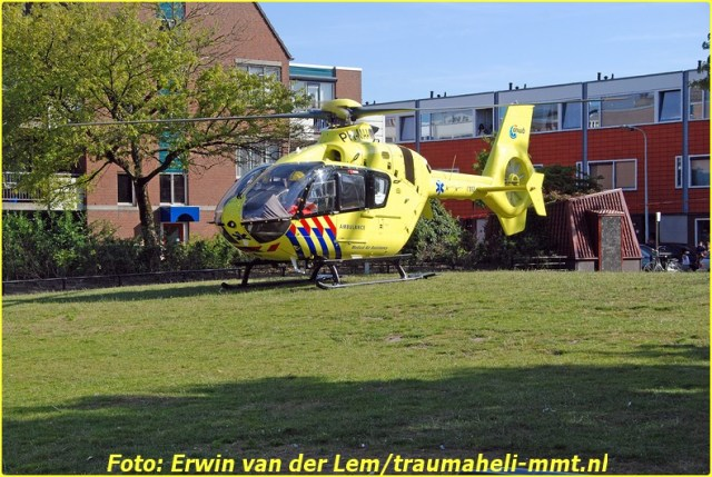 2014 06 25 den haag (16)-BorderMaker