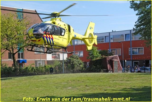 2014 06 25 den haag (22)-BorderMaker
