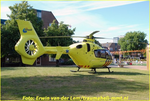 2014 06 25 den haag (5)-BorderMaker