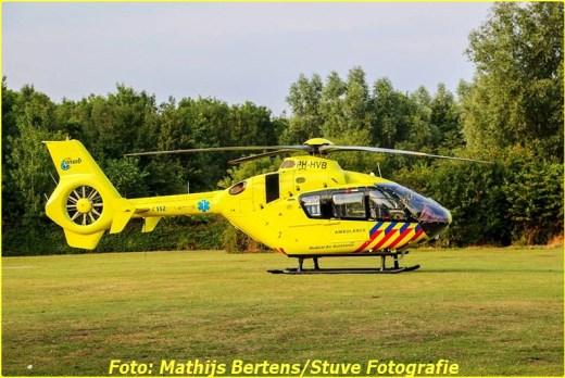 2014 06 26 breda (6)-BorderMaker