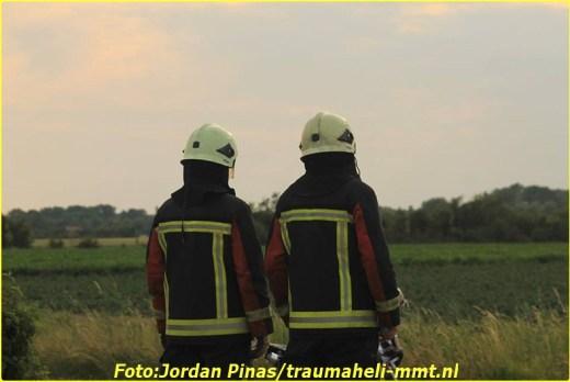 2014 06 26 koudekerke junas (5)-BorderMaker