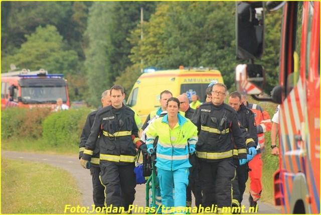 2014 06 26 koudekerke junas (9)-BorderMaker