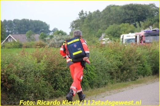 2014 06 26 koudekerke1 (7)-BorderMaker