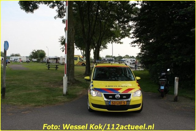 2014 06 26 loosdrecht (1)-BorderMaker