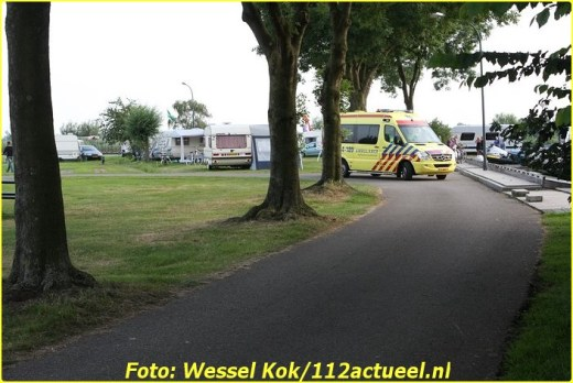2014 06 26 loosdrecht (2)-BorderMaker