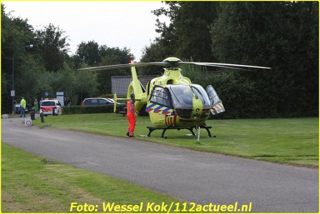 2014 06 26 loosdrecht (3)-BorderMaker