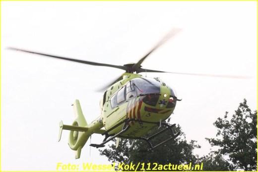 2014 06 26 loosdrecht (7)-BorderMaker