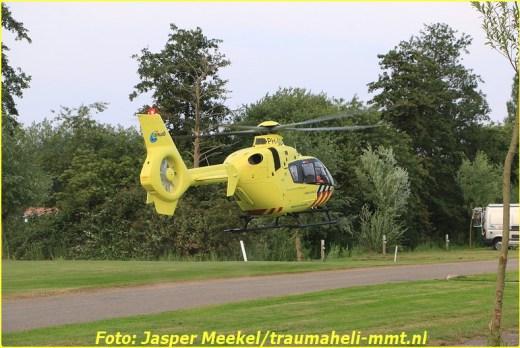 2014 06 26 loosdrecht2 (15)-BorderMaker