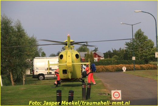 2014 06 26 loosdrecht2 (7)-BorderMaker