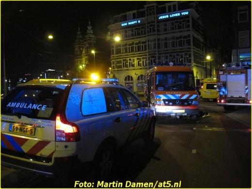 2014 06 28 amsterdam (4)-BorderMaker