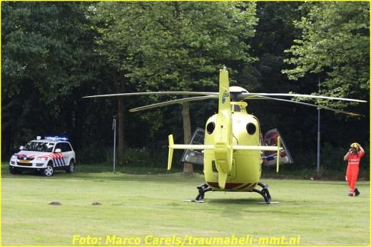 2014 06 28 badhoevedorp 08-BorderMaker
