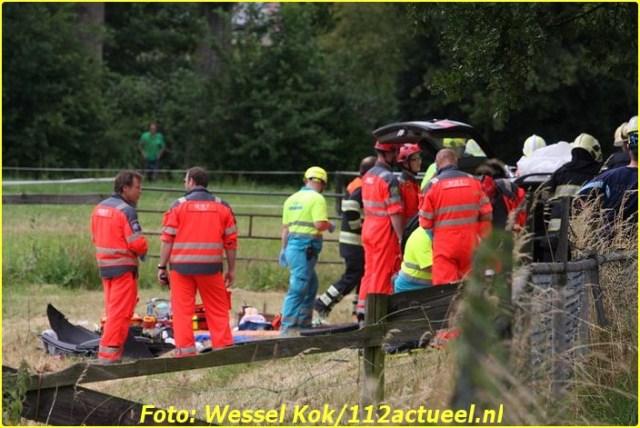 2014 06 28 haarzuilens (7)-BorderMaker