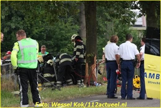 2014 06 28 haarzuilens (8)-BorderMaker