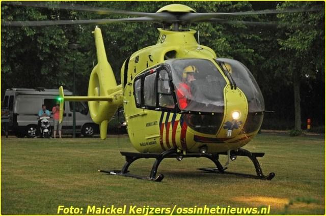 2014 06 28 heesch (4)-BorderMaker