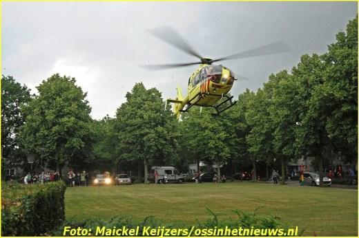 2014 06 28 heesch (5)-BorderMaker