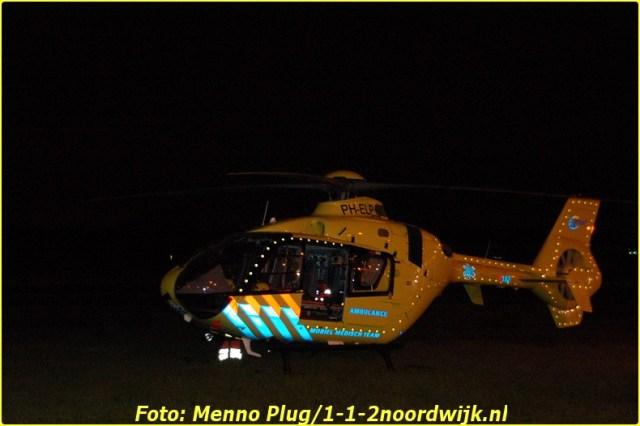 2014 06 28 noordwijk (6)-BorderMaker