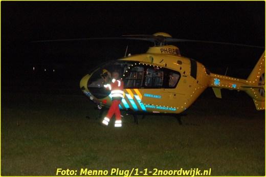 2014 06 28 noordwijk (7)-BorderMaker