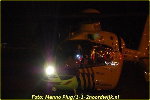 2014 06 28 noordwijk (8)-BorderMaker