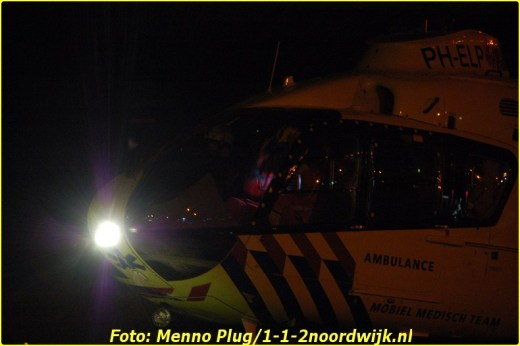 2014 06 28 noordwijk (9)-BorderMaker