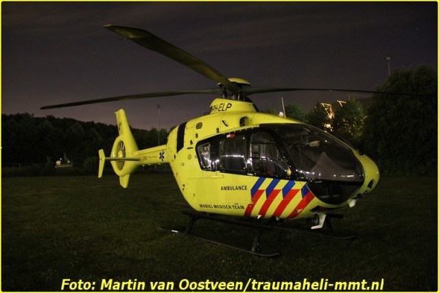 2014 06 29 zoetermeer (1)-BorderMaker