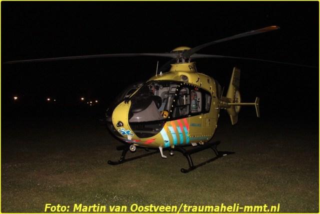 2014 06 29 zoetermeer (2)-BorderMaker
