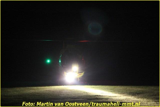 2014 06 29 zoetermeer (4)-BorderMaker
