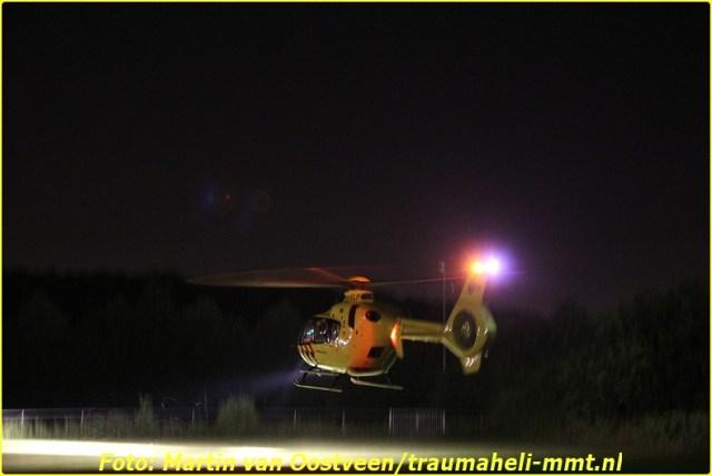 2014 06 29 zoetermeer (5)-BorderMaker