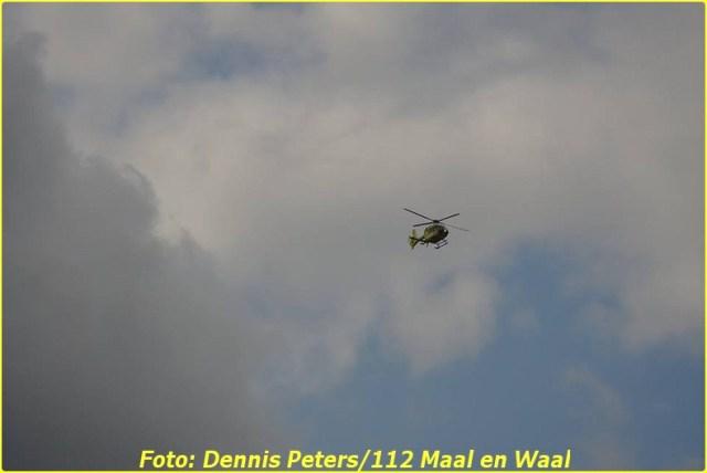 2014 06 30 druten (1)-BorderMaker
