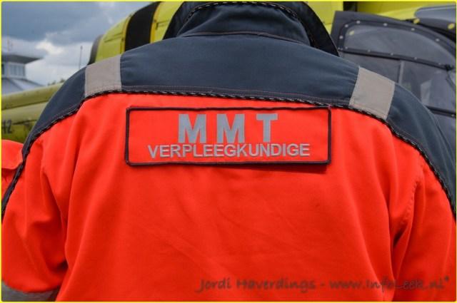 LL4 inzet Vledderveen-4-BorderMaker