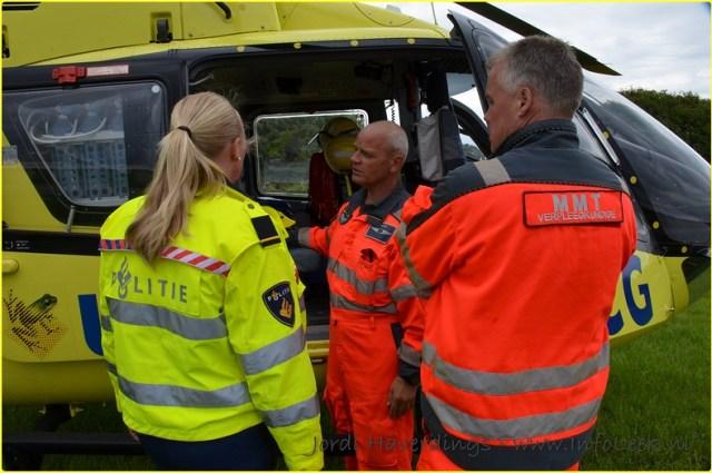 LL4 inzet Vledderveen-5-BorderMaker