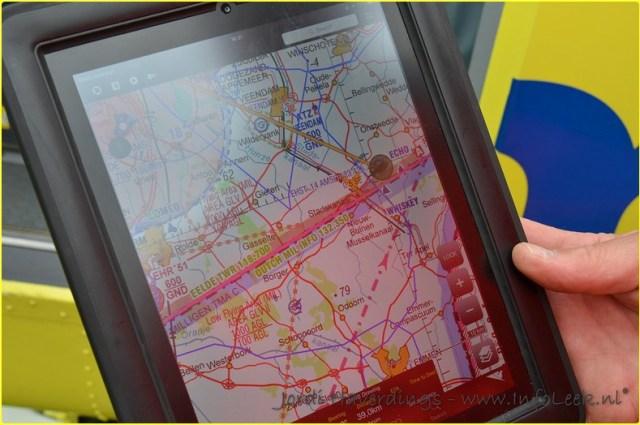 LL4 inzet Vledderveen-6-BorderMaker