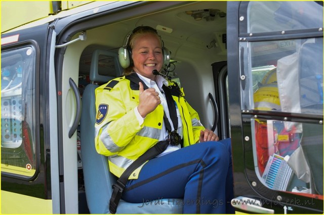 LL4 inzet Vledderveen-8-BorderMaker