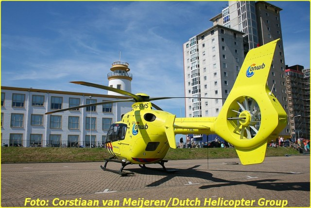 2014 04 16 rescue corstian (22)-BorderMaker