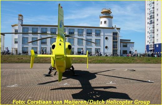 2014 04 16 rescue corstian (23)-BorderMaker