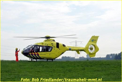 2014 04 17 almere (1)-BorderMaker
