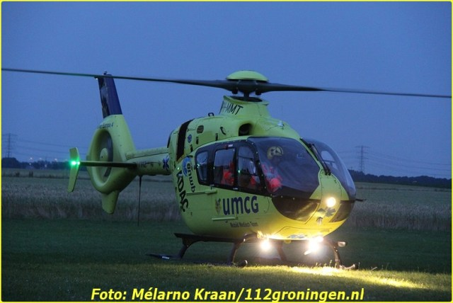2014 07 04 noordbroek (7)-BorderMaker