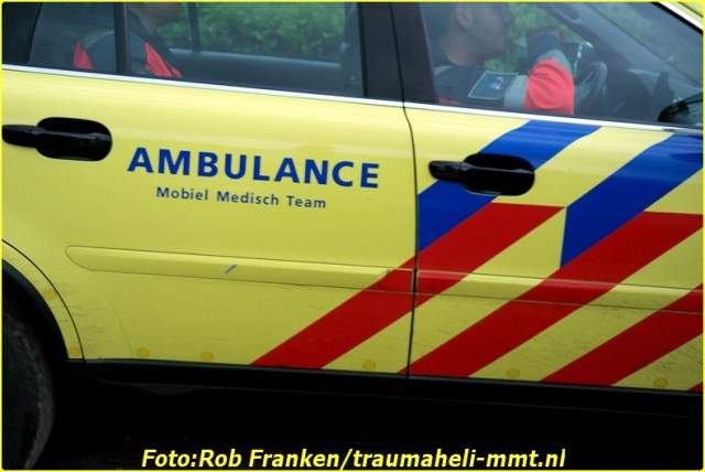 2014 07 05 amstelveen (9)-BorderMaker