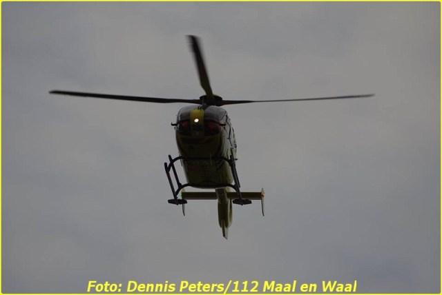 2014 07 05 deest (1)-BorderMaker