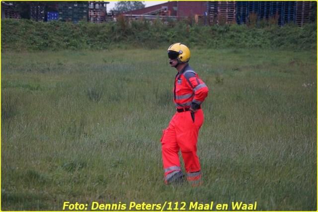 2014 07 05 deest (15)-BorderMaker