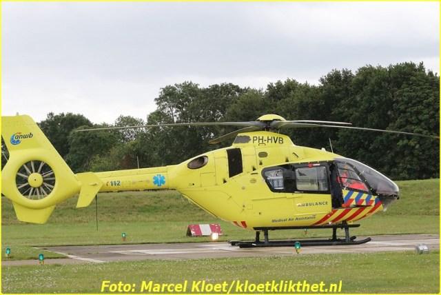 2014 07 06 lifeliner 3 ziekenhuis 6-7-2014 002 (17)-BorderMaker