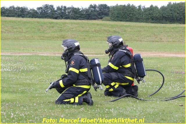 2014 07 06 lifeliner 3 ziekenhuis 6-7-2014 002 (2)-BorderMaker