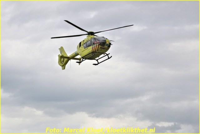 2014 07 06 lifeliner 3 ziekenhuis 6-7-2014 002 (4)-BorderMaker