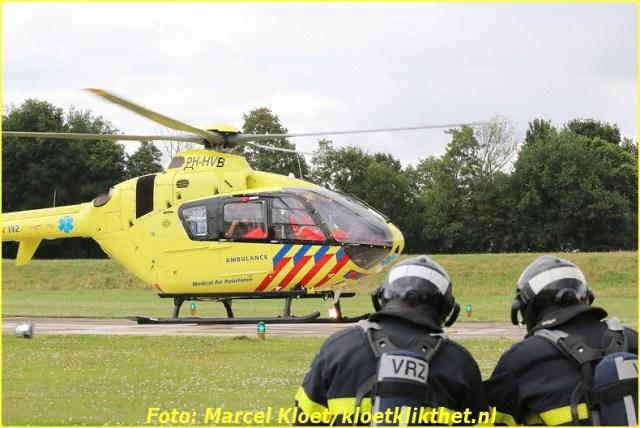 2014 07 06 lifeliner 3 ziekenhuis 6-7-2014 002 (8)-BorderMaker
