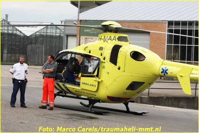 2014 07 07 amstelveen 01-BorderMaker